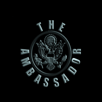 TheAmbassadorPresents