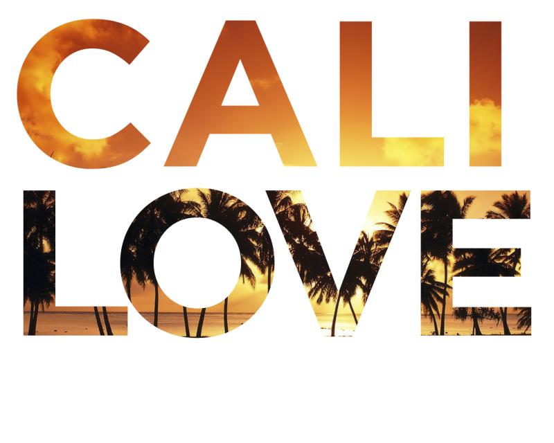CaliLove