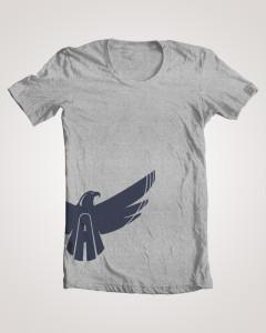 gray_shirt_eagle