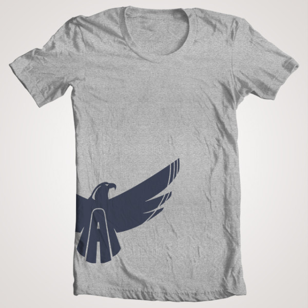 gray_shirt_eagle