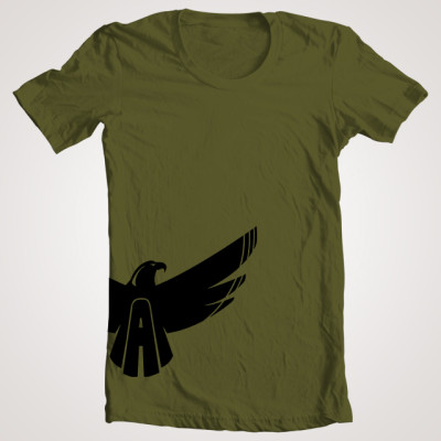 green_shirt_eagle
