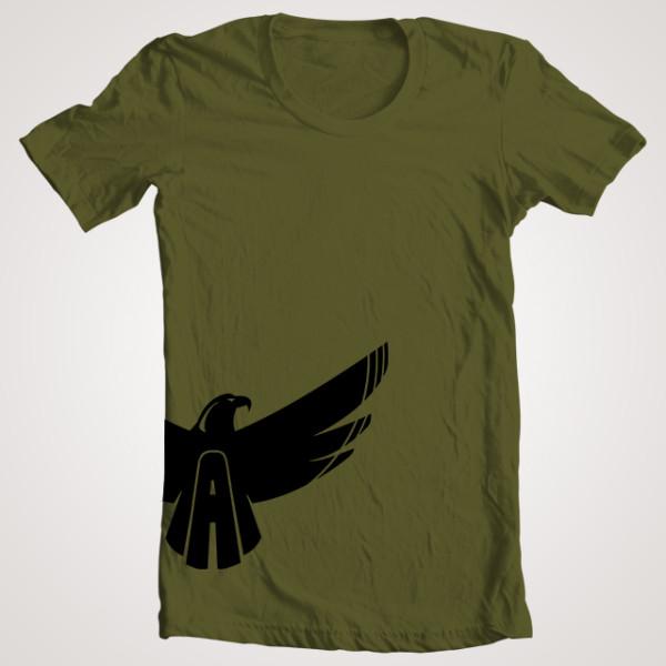 green_shirt_eagle