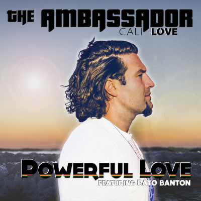 PowerfulLove_Single